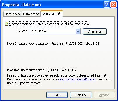 orainternet2