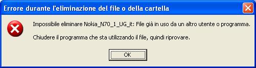 errorecanc.png