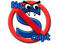 noscript.png