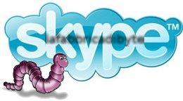 skypewormwmk.jpg
